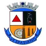 Concurso Prefeitura de Vespasiano MG 2012 / 2013