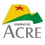 Governo do Acre