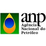Gabarito Concurso ANP 2013