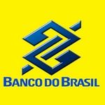 Gabarito Concurso Banco do Brasil 2013