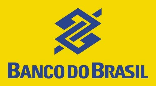 Banco do Brasil 2013