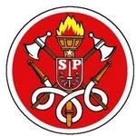 Corpo de Bombeiros de São Paulo