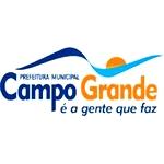 Prefeitura de Campo Grande 2013