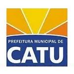 Prefeitura de Catu 2013