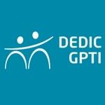 Dedic GPTI