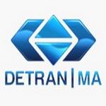 Concurso Detran MA 2013