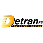 Concurso do Detran RS 2013