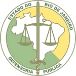 Concurso da Defensoria Pública do RJ 2013