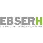 Concurso EBSERH Piauí 2013
