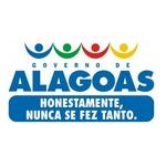 Concurso Secretaria de Educação de Alagoas 2013