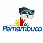 Secretária de Saúde de Pernambuco