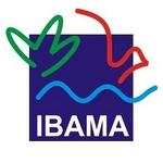 Ibama 2013