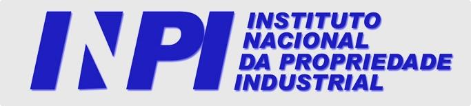 Concurso do INPI 2013