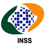 Concurso INSS 2013