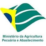Concurso do Ministério da Agricultura 2013