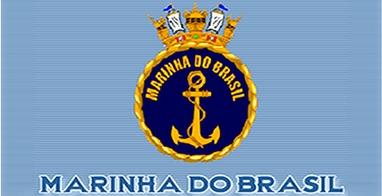 Marinha 2013