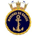 Concurso da Marinha 2013