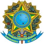 Concurso do Ministério da Fazenda 2013