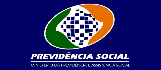 Ministério da Previdência 2013