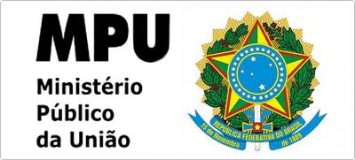MPU 2013