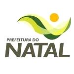 Concurso Prefeitura de Natal RN 2013