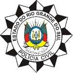 Concurso Policia Civil do RS 2013