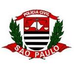 Polícia Civil de SP 2013