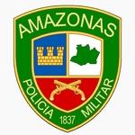 Concurso da Polícia Militar do Amazonas PMAM 2013