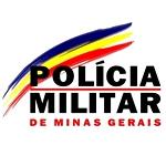 Concurso da Policia Militar de Minas Gerais PMMG 2013