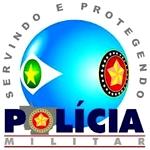 Concurso da Polícia Militar do Mato Grosso PMMT 2013