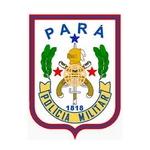 Polícia Militar do Pará 2013