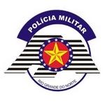 Polícia Militar Rio Grande do Norte