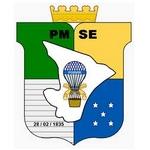 Concurso da Polícia Militar de Sergipe (PMSE) 2013