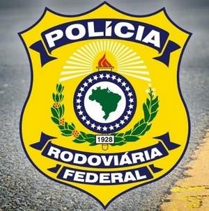 Polícia Rodoviária Federal 2013