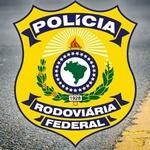 Concurso da Polícia Rodoviária Federal 2013