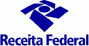 Receita Federal 2013