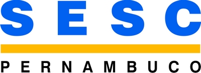 Gabarito Oficial do Concurso Sesc Pernambuco (UPENET) 2013