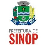 Prefeitura de Sinop 2013