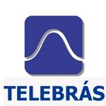 Concurso da Telebrás 2013