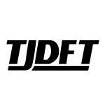 Concurso TJDFT 2013