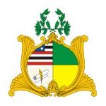 Tribunal de Justiça do Maranhão 2013