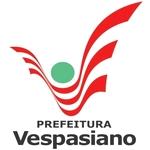 Prefeitura de Vespasiano 2013