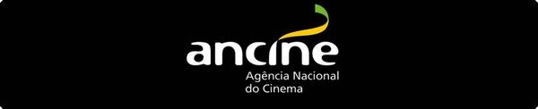 Concurso da Ancine 2013