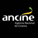 Concurso Ancine 2013