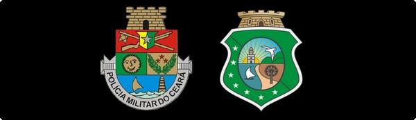 Concurso da Polícia Militar do Ceará 2013