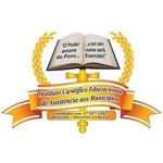 Concurso ICEAM 2013