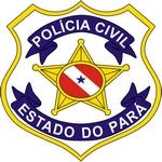 Concurso Polícia Civil do Pará 2013