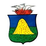 Concurso Prefeitura de Cuiabá 2013