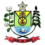 Concurso Prefeitura de Lagoa da Canoa (AL) 2013