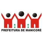 Concurso Prefeitura de Manicoré (AM) 2013